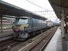 20051111_train