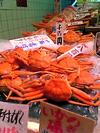 20051205_nishiki