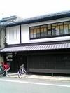 20060219_aise001