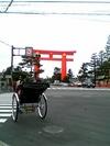 20060224_heianjingu