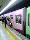 20060227_subway