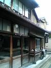 20060309_daikokuya02