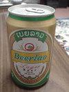 20060320_beerlao01