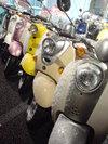 20060330_bike
