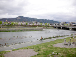 20060414_kamogawa002