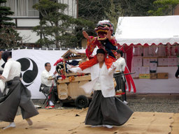 20060415_kagura003