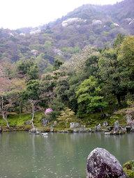 20060415_tenryuji002