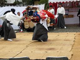 20060416_kagura004