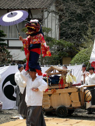 20060416_kagura005