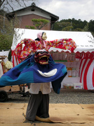 20060416_kagura006
