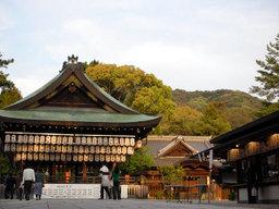 20060428_yasaka001