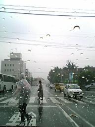 20060622_kawaramachiimadegawa