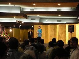 20060705_koike