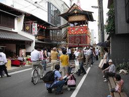 20060713_minamikannonyama001