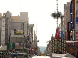 20060713_shijo