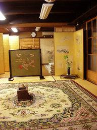 20060714_byoubu