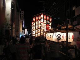 20060714_kuronushiyama001