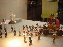 20060714_miniature