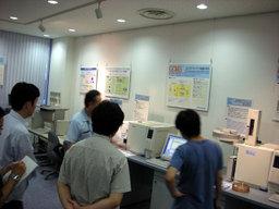 20060721_shimadzu002