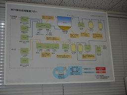 20060721_shimadzu003