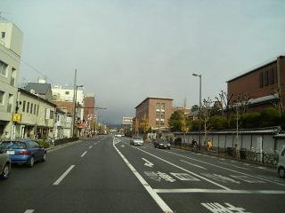 Image591