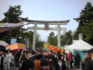 20070101_kitano001