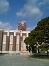 20051210_kyoto-u