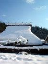 20051223_snowtamba