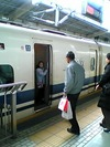 20060105_kyotosta