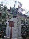 20060114_honnohji002