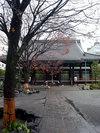20060114_honnohji