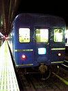 20060203_exp002