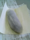 20060309_kamamochi