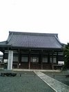 20060312_myokakuji