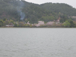 20060415_hirosawa