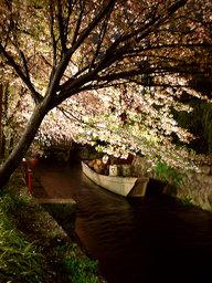 20060415_ichinofunairi