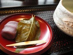 20060415_sakuramochi