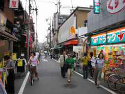 20060605_takakura01