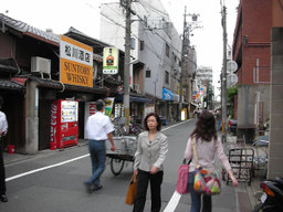 20060605_takakura02