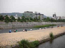 20060613_sanjo