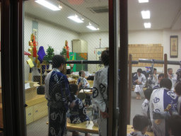 20060707_kikusuiboko