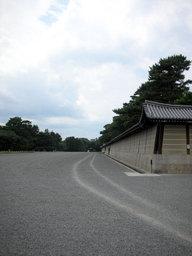 20060710_hosomichi