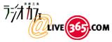 Live365banner160