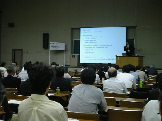 環境経済・政策学会