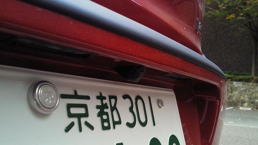 201011241116001